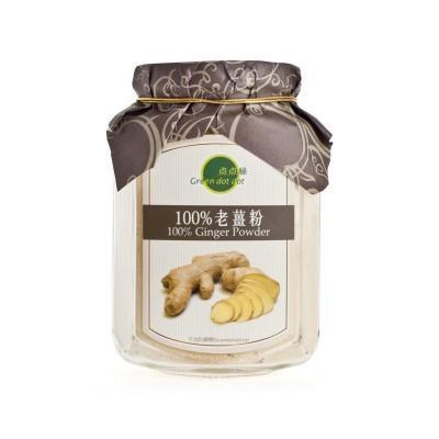 100%老薑粉 from 士多 at SHOP.COM HK