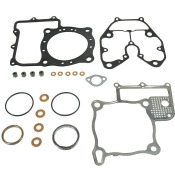 Namura Full Gasket Kit Honda Rincon 650 4x4 TRX650FA