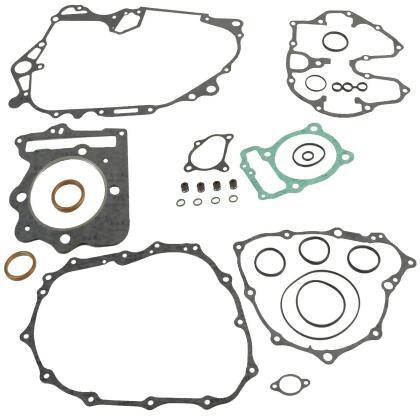 Namura Full Gasket Kit 2005-2014 Honda TRX400EX & TRX400X