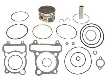 Namura .020 Over Bore Piston & Gasket Kit Yamaha 250 4