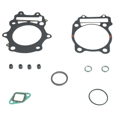 Namura Top End Gasket Kit MANY 2008-2016 Arctic Cat 350
