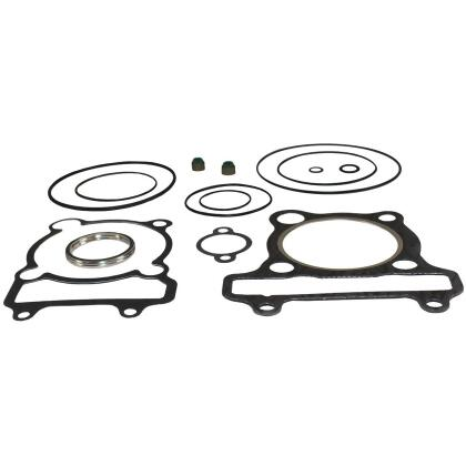 Namura Top End Gasket Kit Yamaha 1993-07 XT225, 1999-04 TT