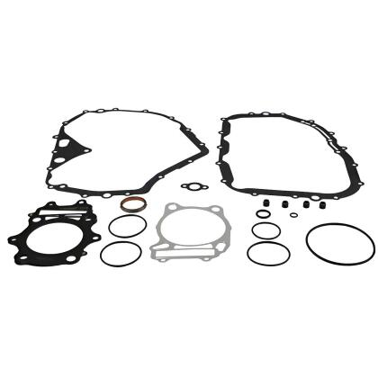 Namura Full Gasket Kit Suzuki Eiger 400 Manual & 2008-2014