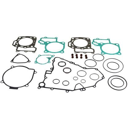 Namura Full Gasket Kit Arctic Cat 650 V2 V-Twin Auto 4x4