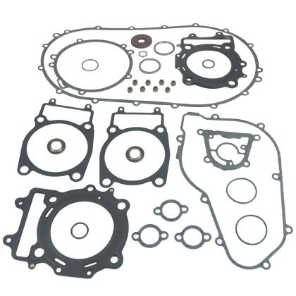 Namura Full Gasket Kit Arctic Cat 1000 ATV's UTV's