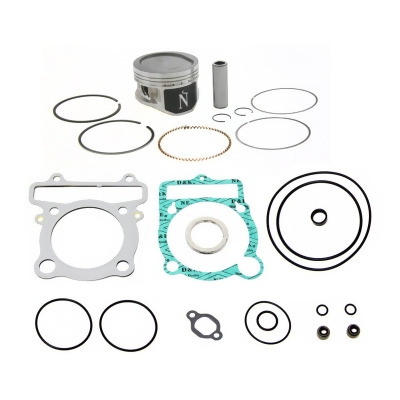 Namura .010 Over Piston & Gasket Kit Yamaha Big Bear 400