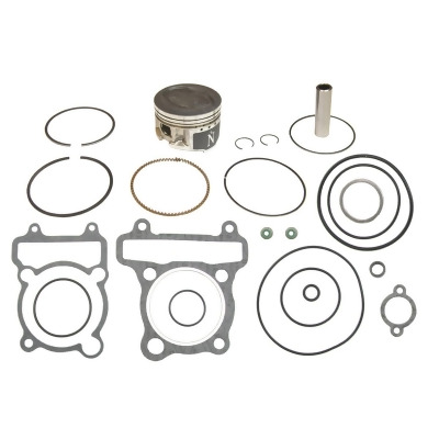 Piston & Gasket Kit Yamaha 250 Timberwolf Bear Tracker