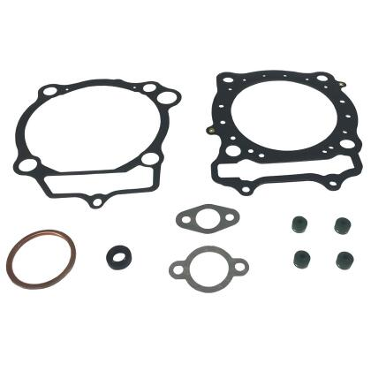Namura Top End Gasket Kit Suzuki RM-Z450 2005 2006 2007