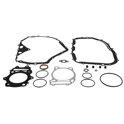 Namura Full Gasket Kit 2003-2008 Arctic Cat 400 Utility