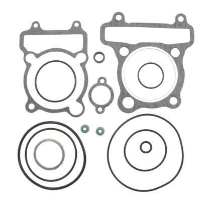 Namura Top End Gasket Kit Yamaha 250 Bear Tracker