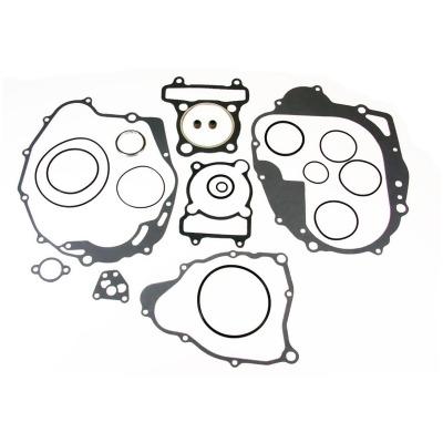 Namura Complete Gasket Kit Yamaha 250 Bear Tracker