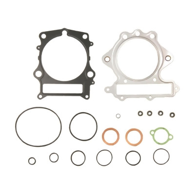 Namura Top End Gasket Kit Yamaha XT600 1989 1990 1991 1992