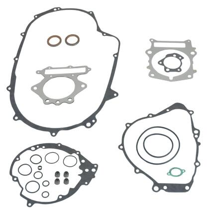 Namura Complete Engine Gasket Full Kit 1998-2001 Yamaha