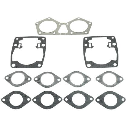 SPI Top End Gasket Kit Arctic Cat 570 Mountain Cat