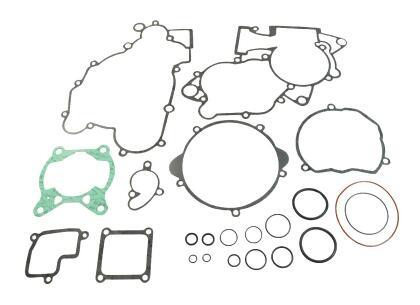Namura Compete Gasket Kit KTM 2003-2012 85 SX & 2008-2009