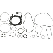 Namura Top End Gasket Kit 2009-2010 KTM 505 SX from
