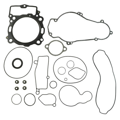 Namura Compete Gasket Kit 2009-2010 KTM 505 SX from
