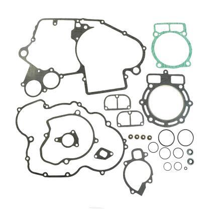 Namura Compete Gasket Kit KTM 450 520 525 SX MXC XC EXC