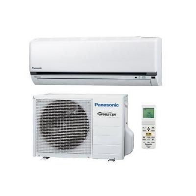 【Panasonic 國際牌】變頻分離式冷氣CS-K71BA2/CU-K71BCA2 from e-payless 百利市購物中心 at SHOP.COM TW