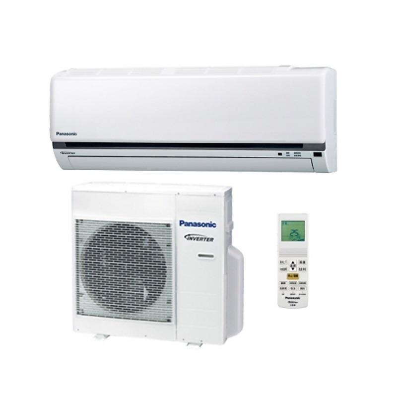 【Panasonic 國際牌】變頻冷暖分離式冷氣CS-K71BA2/CU-K71BHA2 from e-payless 百利市購物中心 at SHOP.COM TW