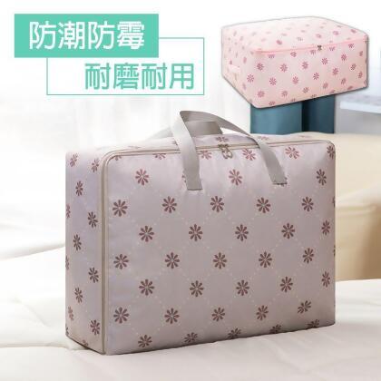 超大加厚防水棉被收納袋 from 生活市集 at SHOP.COM TW