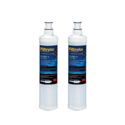 3m sqc pp濾心 3rs-f001-5 (2入) from 松果購物 at SHOP.COM TW