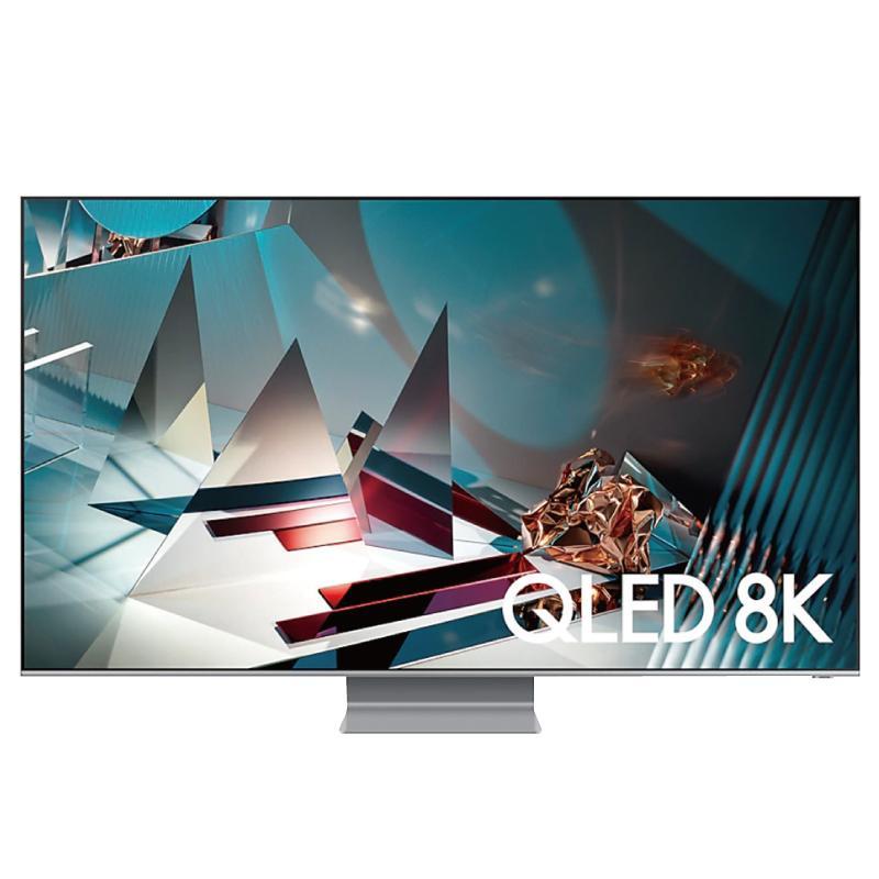 SAMSUNG QA75Q800TA QLED 8K電視 from 家樂福線上購物網 at SHOP.COM TW