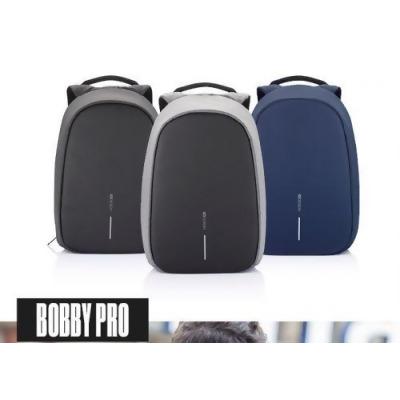 XD Design 防盜背包系列 - XD Design Bobby Pro 多功能防盜背包 from mhkGIFT at SHOP.COM HK