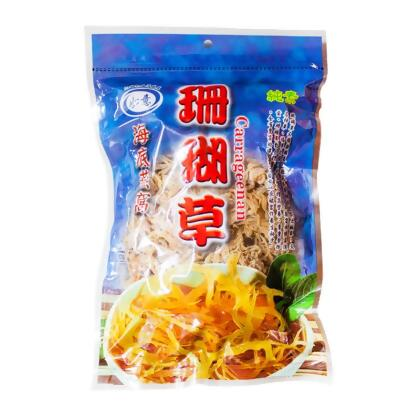 海底燕窩-珊瑚草(純素)(300G/包) from 尚菇義 at SHOP.COM TW