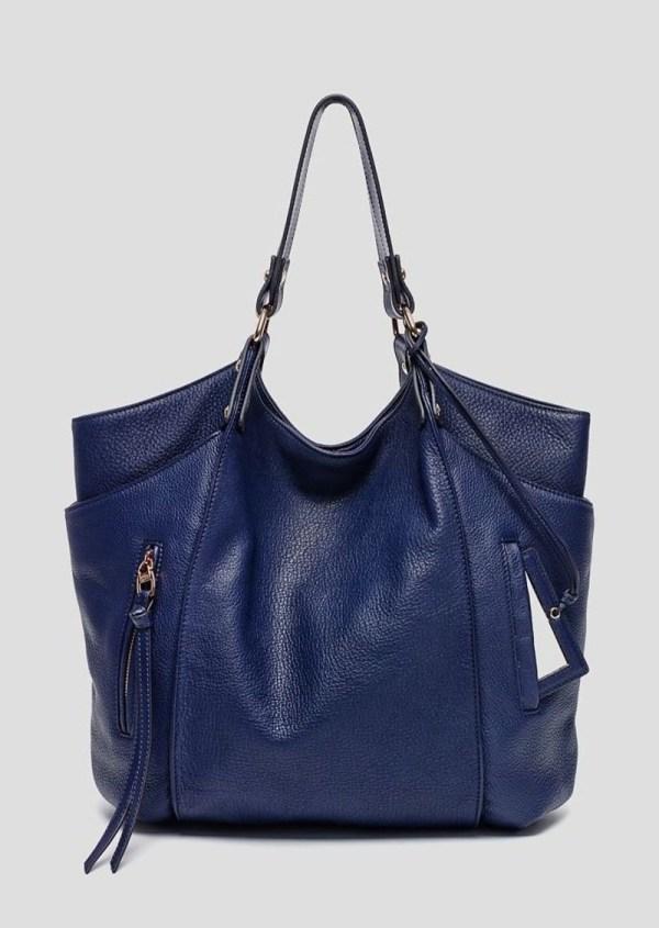 Kooba Tote - Logan Handbags
