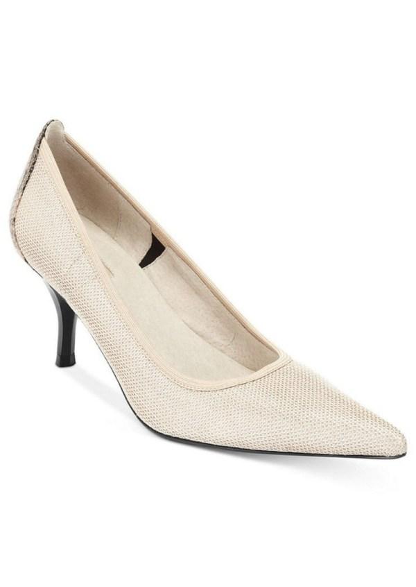 Tahari Dottie Pumps Shoes