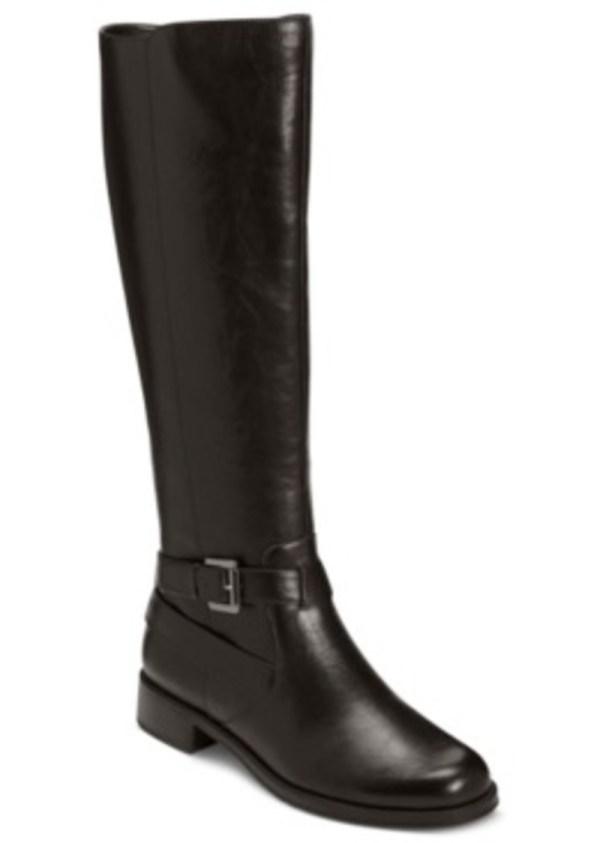 Aerosoles Shoes Women Boots