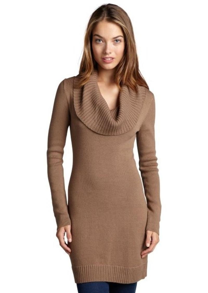 Bcbg Max Azria Sweaters