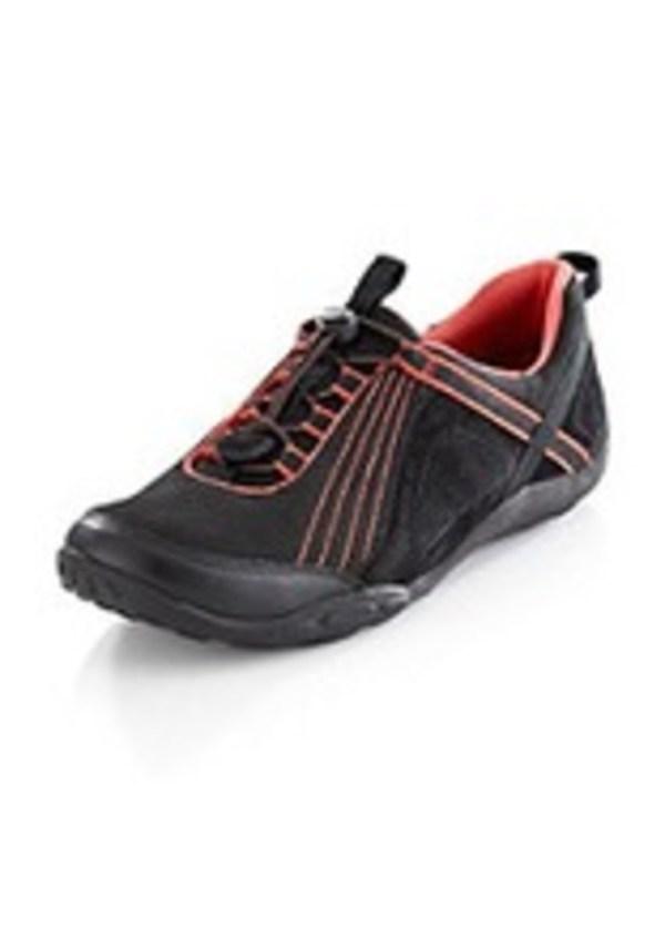 "Clarks Privo ""haley Cortland"" Casual Shoe Shoes"