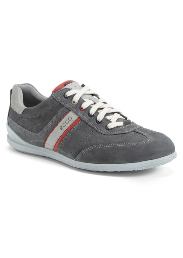 Ecco 'chander' Sneaker Men Nordstrom Exclusive Shoes