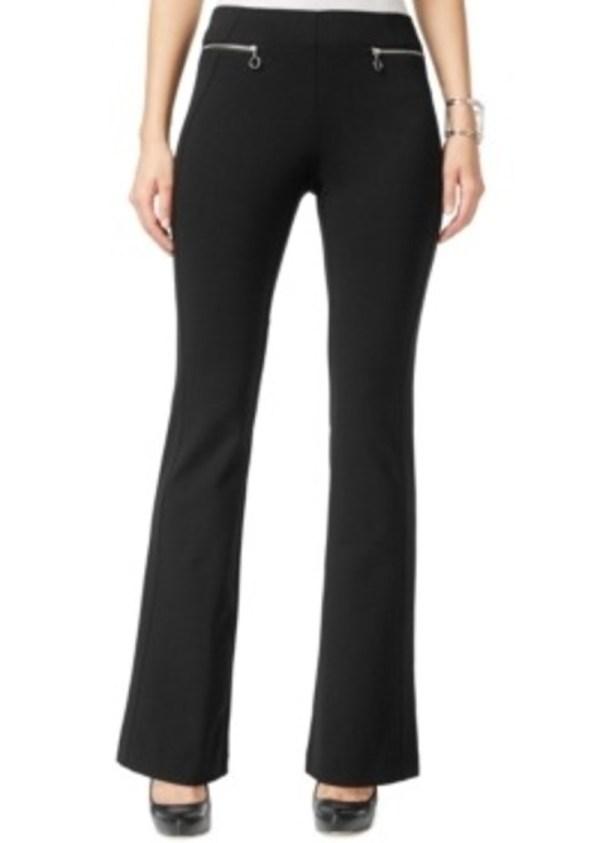 Inc International Concepts Pants Bootcut