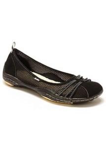 Jambu Shoes Women Sandals