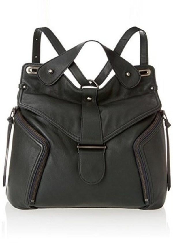 Kooba Handbags Carrie Backpack