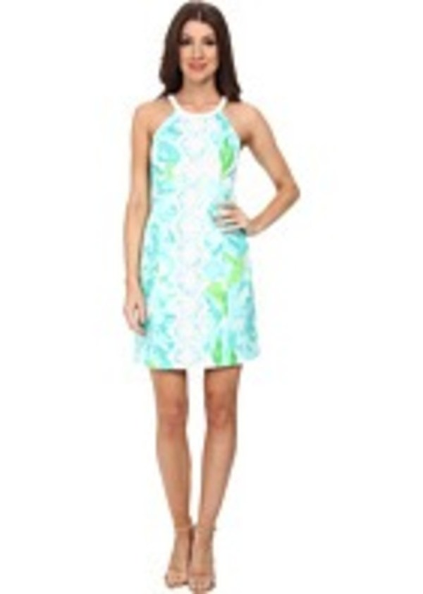 44e337592c5df3 Pearl Lilly Pulitzer Shift Dresses - Year of Clean Water