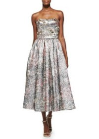 Black Homecoming Dresses Near Me - Eligent Prom Dresses