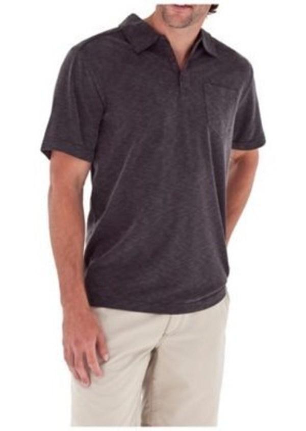 Royal Robbins T Shirts
