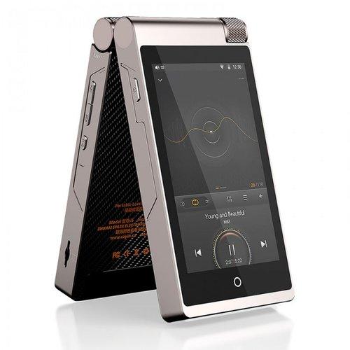 CAYIN i5 DAP 全新香港代理保養 音樂 播放器 Audio Player Headphones 耳機