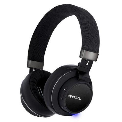 Soul Impact OE 無線藍牙耳機