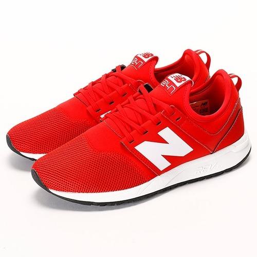 New Balance MRL247 紅