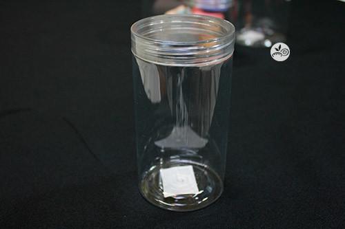 餅乾罐(圓)_ 6.5x12cm_GL-008S_10入_411012