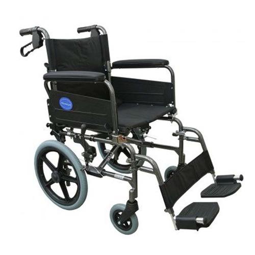 關愛醫護網店丨美國Advanced 7530多功能助推式輪椅