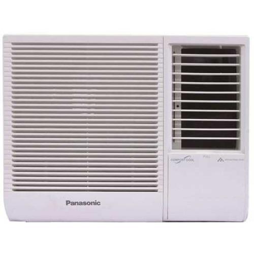 Panasonic 樂聲 CW-V915JA 1.0匹 窗口式冷氣機