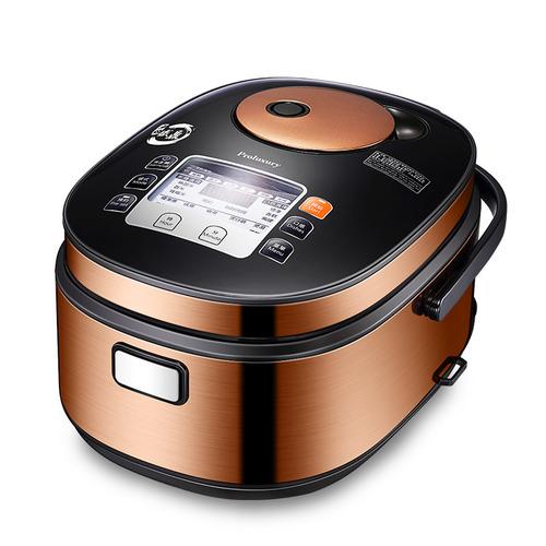 IH智能電飯煲1.5公升 (PRC605015)