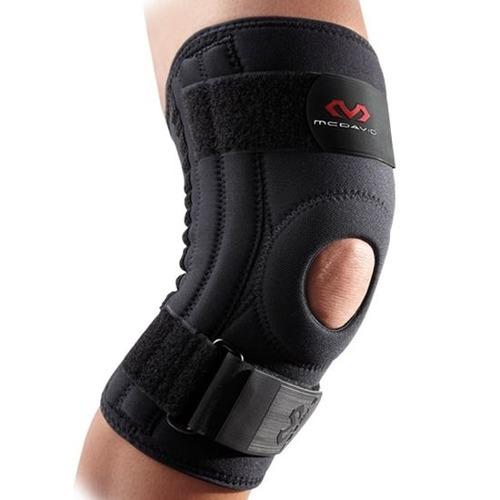 McDavid-421 支撐護膝