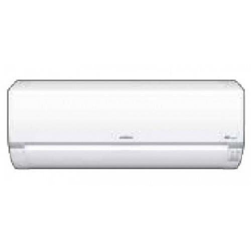 Hitachi 日立 RAS-DX10CSK 1.0匹 變頻掛牆式分體冷氣機